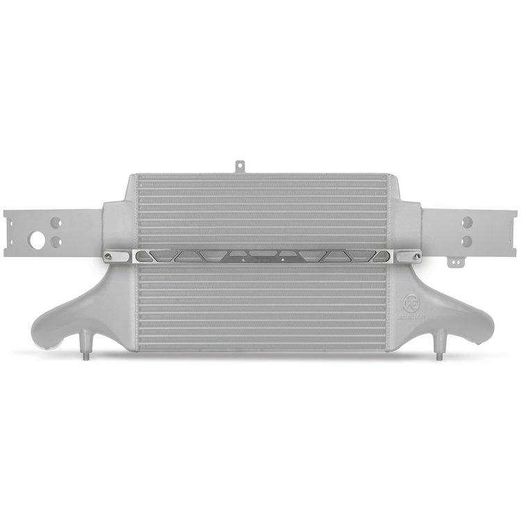 Audi RS3 8V ACC-Halter für EVO 3 LLK
