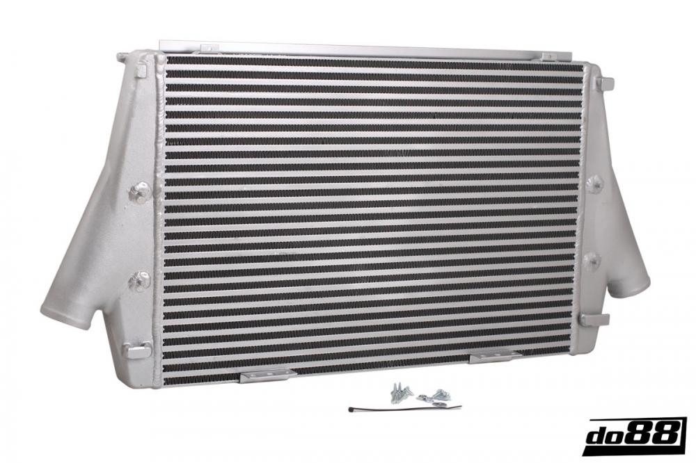 SAAB 9-3 2.8T V6 2006- LLK
