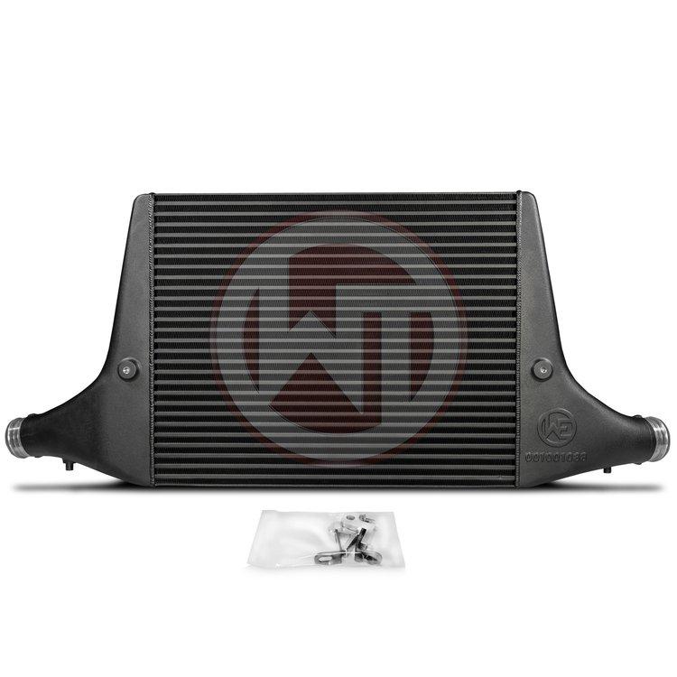 Comp. Ladeluftkühler Kit Audi SQ5 FY
