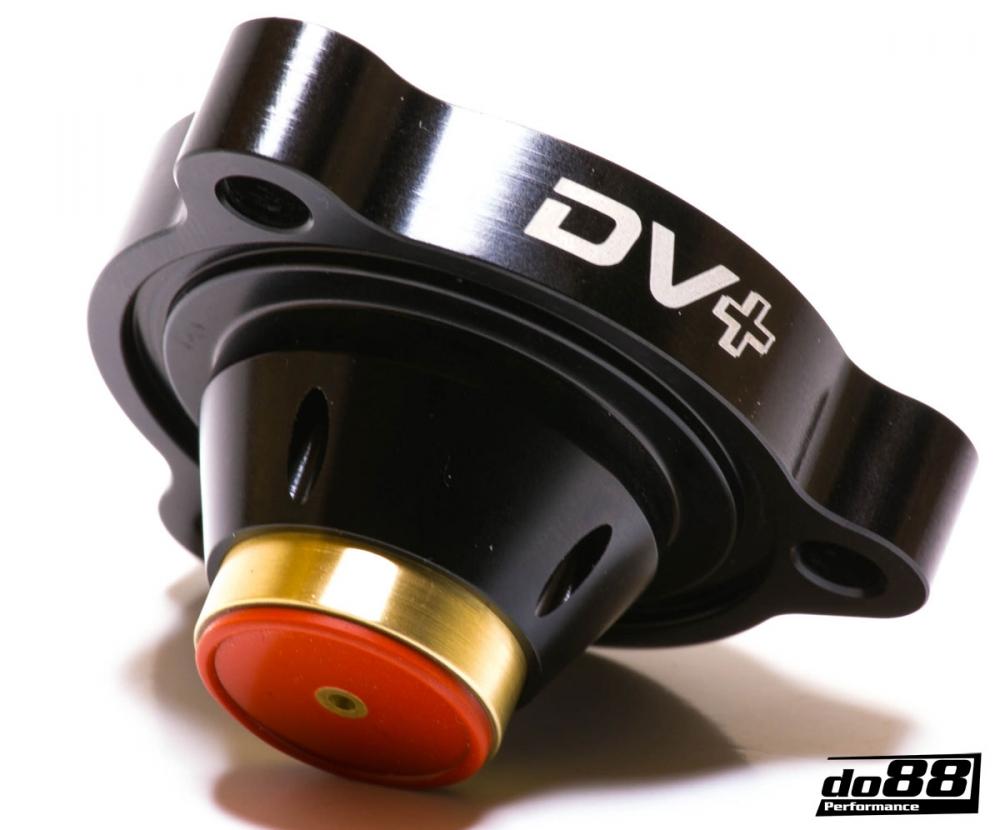 GFB, DV+ T9351 (Passend für neue VAG & Euro-Modelle)