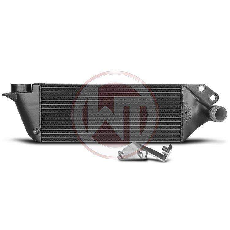 Comp. Ladeluftkühler EVO1 Gen.2 Audi 80 S2*/RS2